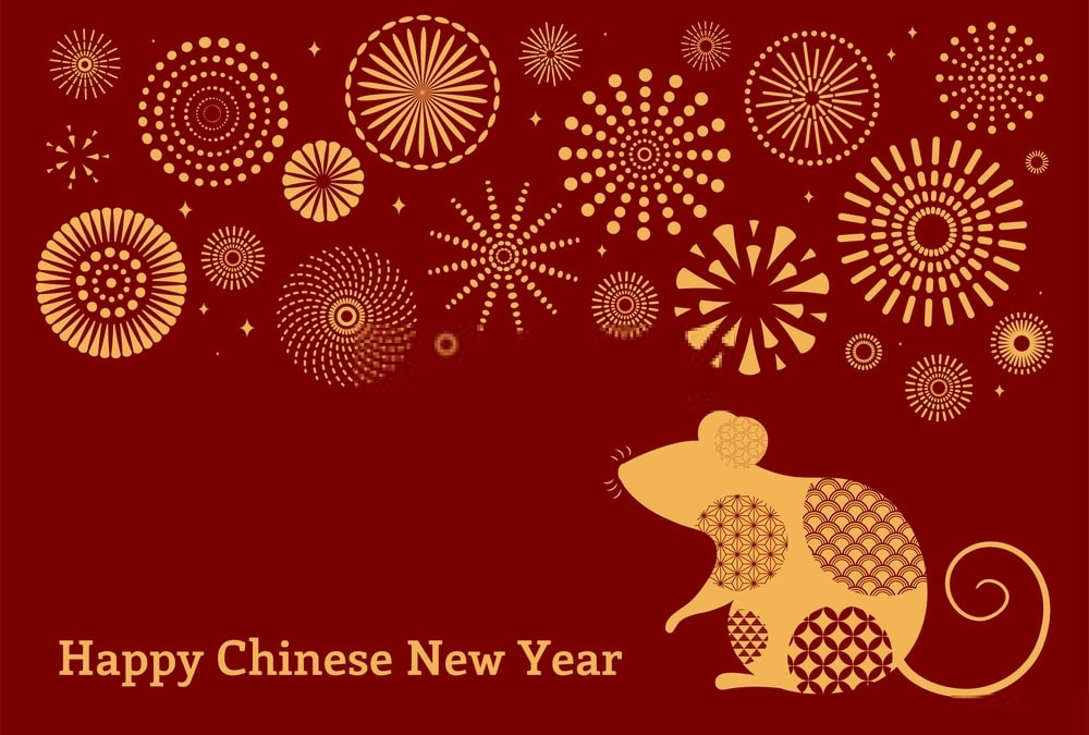 Are you looking for most beautiful Happy Chinese New Year 2020 1000x675