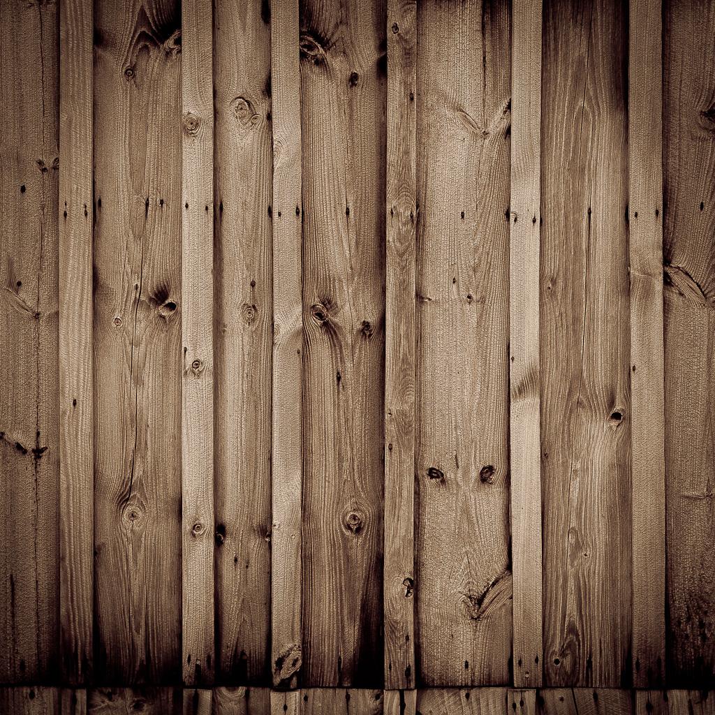 Free Download Download Antique Rustic Wood Ipad Wallpaper
