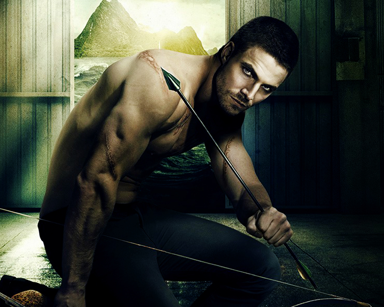 Arrow arrow cw 34183851 1280 1024jpg 1280x1024