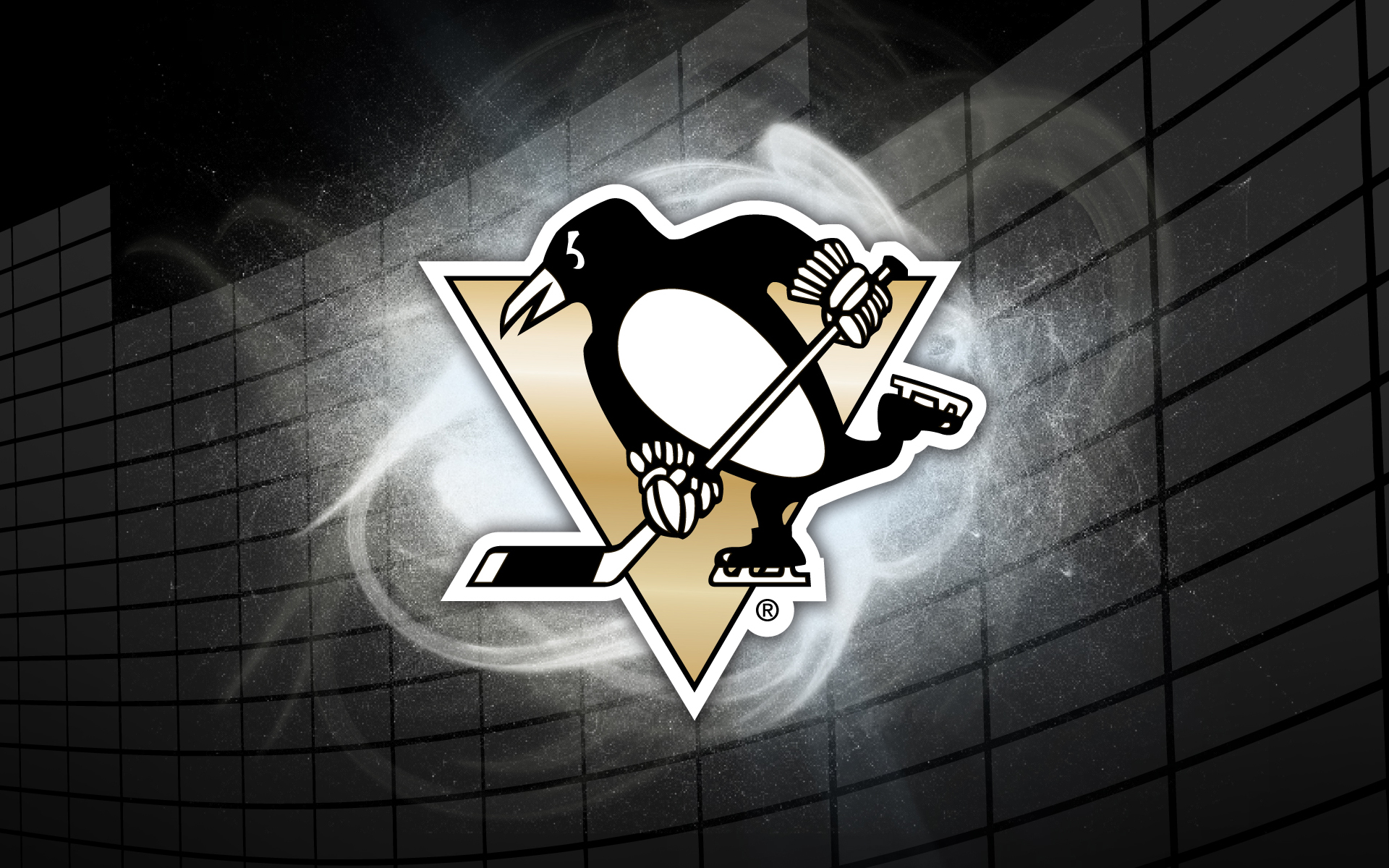 Pittsburgh Penguins Wallpapers   Pittsburgh Penguins   Multimedia 1920x1200