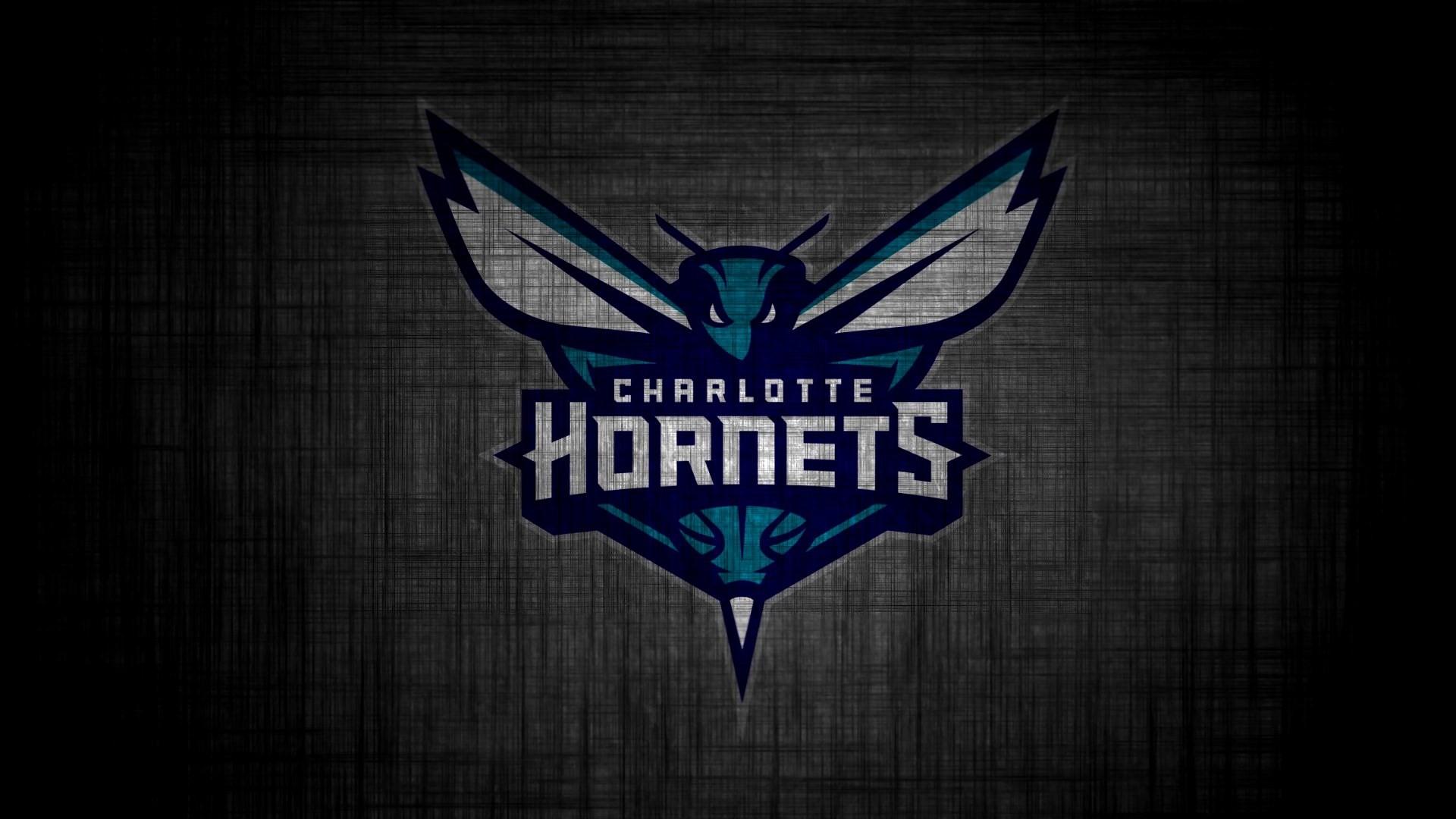 Charlotte Hornets For Desktop Wallpaper 2019 Basketball Wallpaper 1920x1080