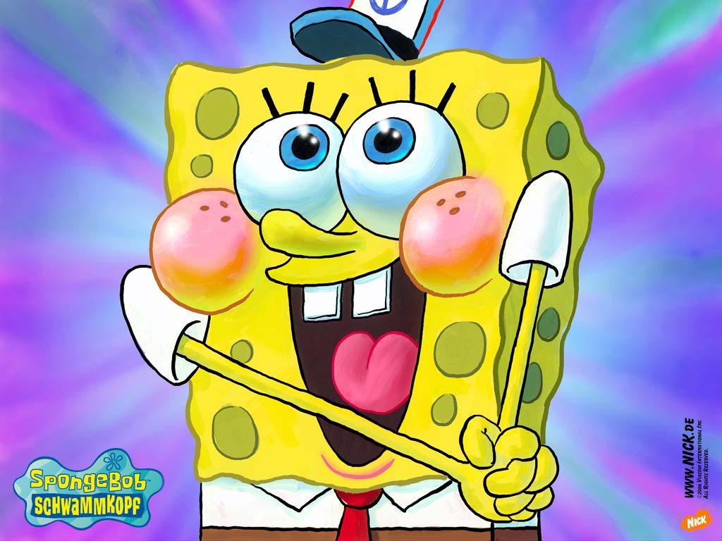 Free Download 20 Gambar Spongebob Dan Wallpaper Wajah Spongebob 1024x768 For Your Desktop Mobile Tablet Explore 50 Gambar Spongebob Squarepants Wallpaper Live Spongebob Wallpapers Spongebob Hd Wallpaper Spongebob Wallpapers For Computer