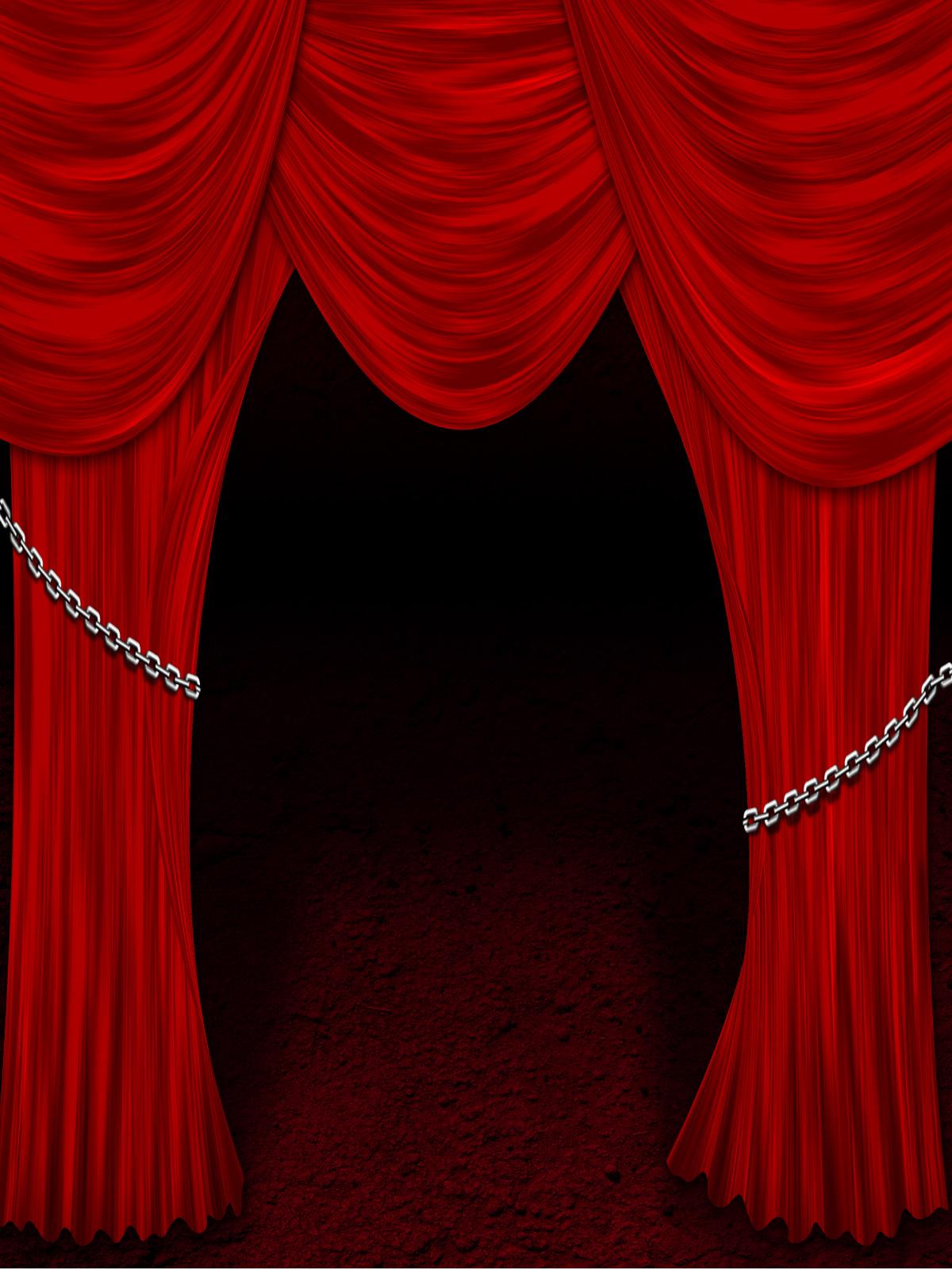 Curtains And Wallpaper Wallpapersafari