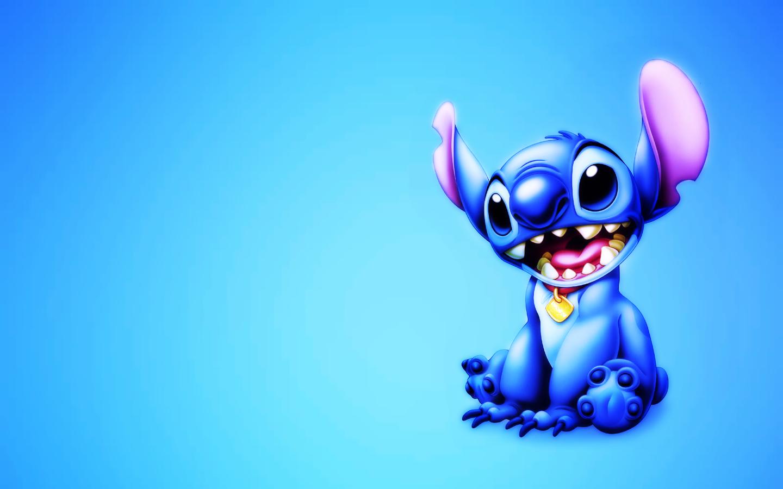 Free Download Stitch Wallpaper Tumblr Lilo Stitch Wall E