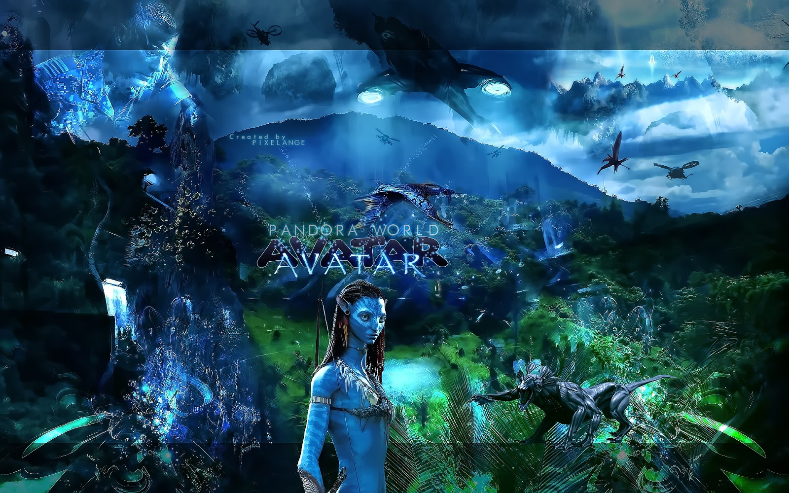 Download All Fully Free Download Avatar 3d English Movie Download