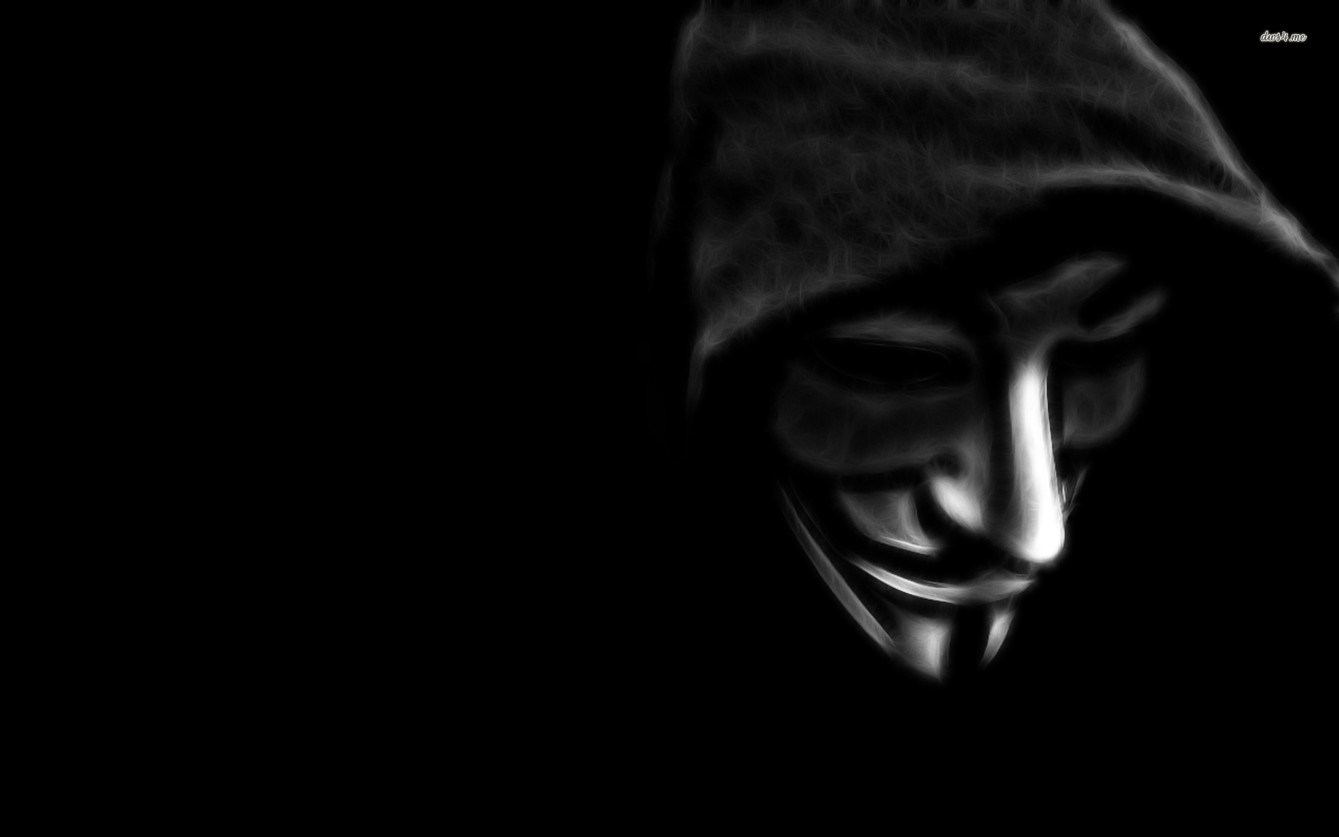 Anonymous Wallpapers Full HD wallpaper search 1920x1200