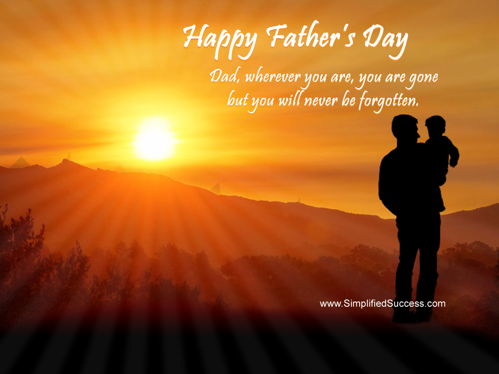 Best 65 Fathers Day Wallpaper on HipWallpaper Holiday Wallpaper 1024x768