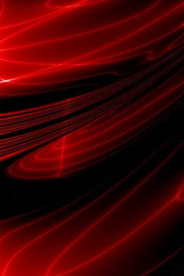 Free Download Wine Red Waves 2 Iphone Wallpaper Hd Iphone Wallpaper Gallery 640x960 For Your Desktop Mobile Tablet Explore 71 Red Wine Wallpaper Cool Red Wallpapers Red Wallpaper Designs Free Wine Wallpaper