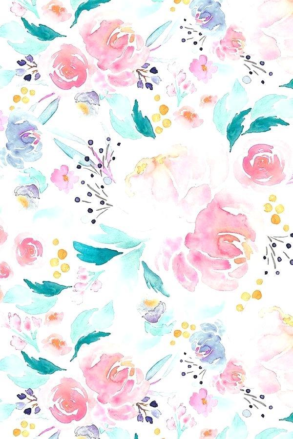 40 Pastel Aesthetic Wallpaper On Wallpapersafari