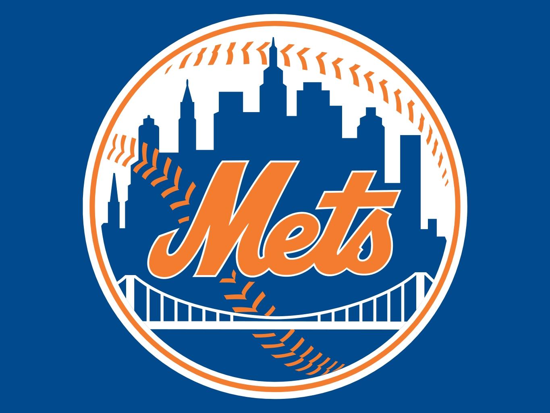 New York Mets Browser Themes Desktop Wallpapers 1365x1024
