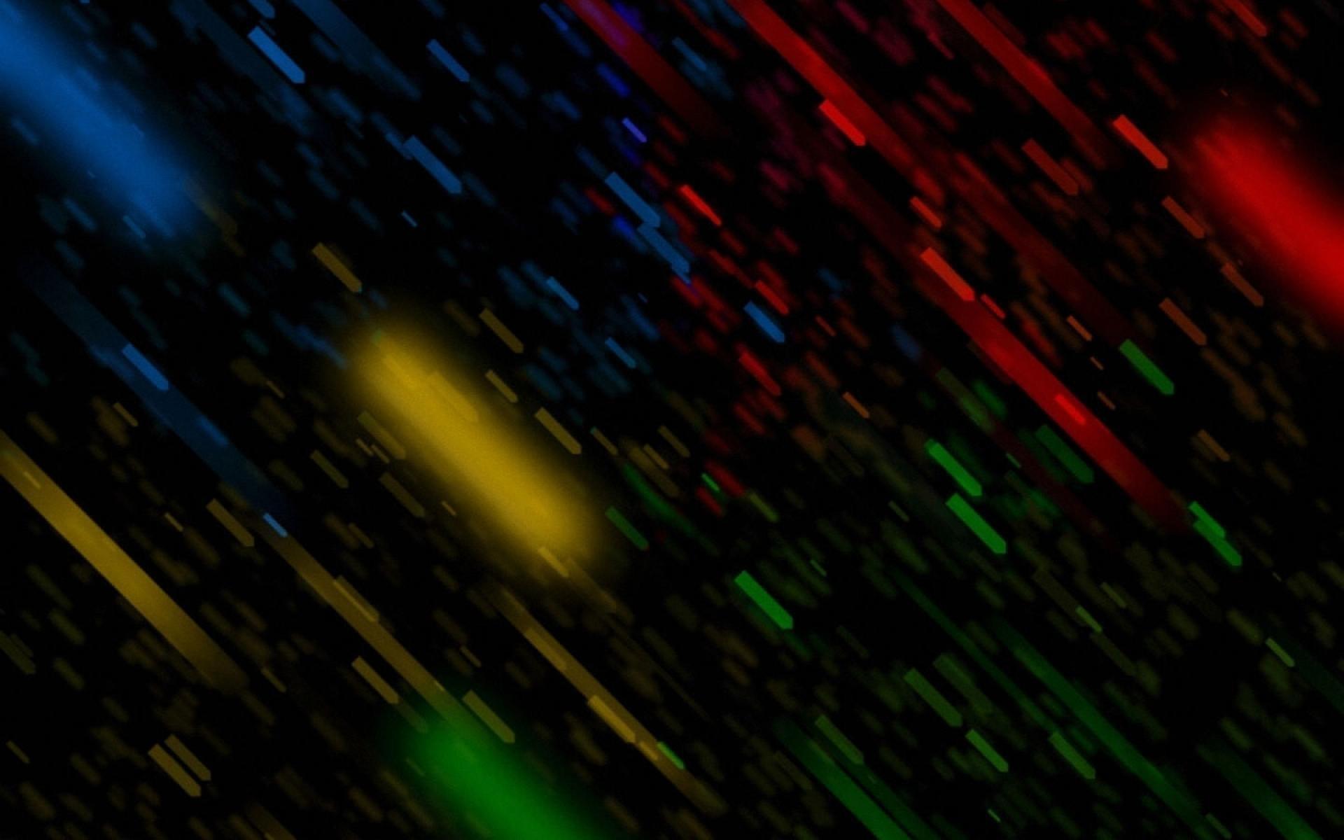 Desktop Backgrounds Nexus 57 images 1920x1200