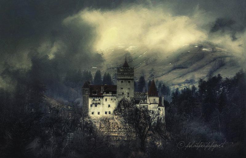 bran castle x fan of bran draculas castle x draculas 800x515
