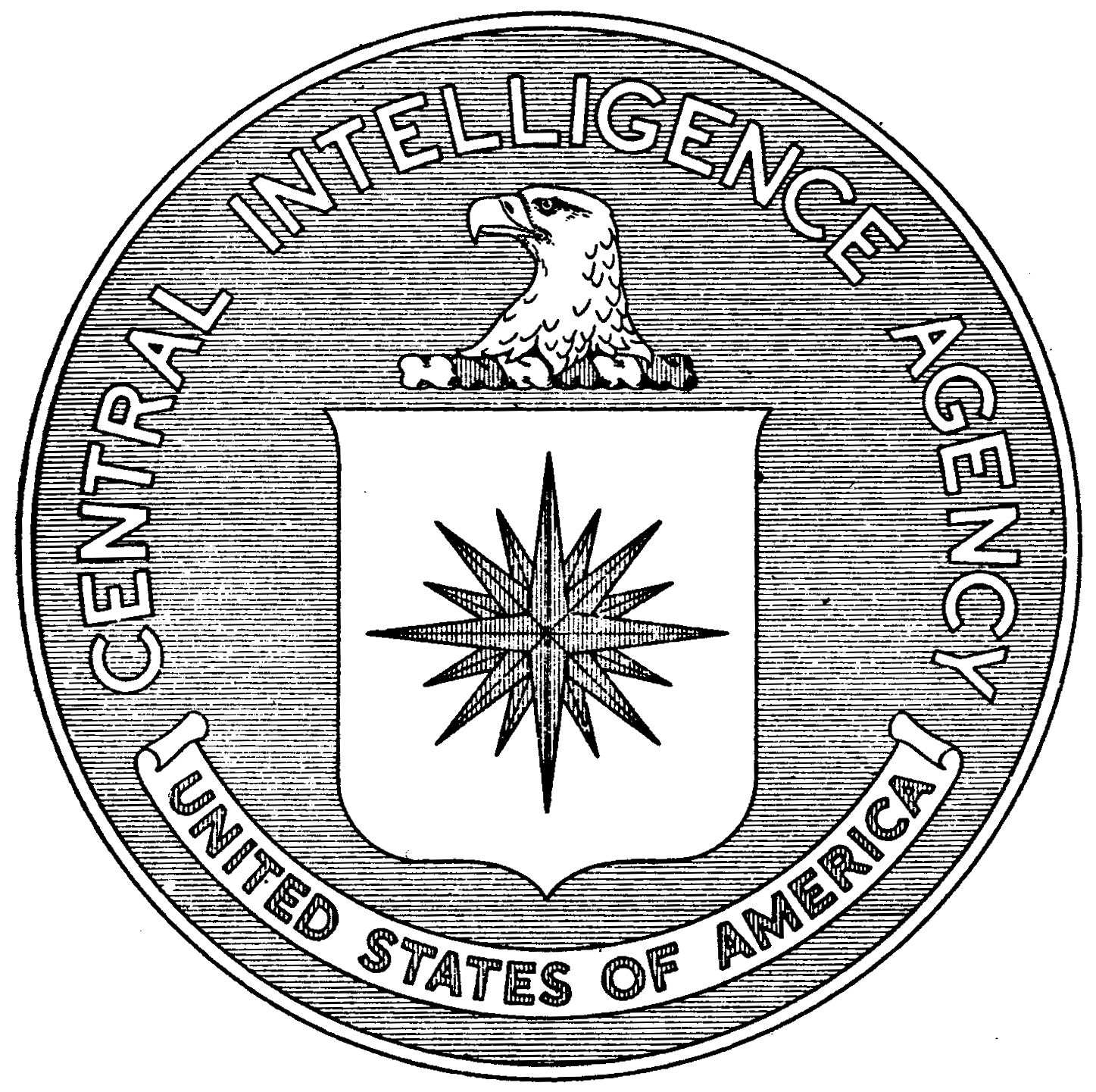 Free download Agent CIA Central Intelligence Agency