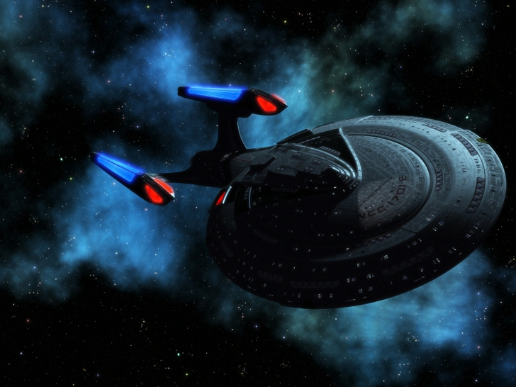 493 Category Movie Hd Wallpapers Subcategory Star Trek Hd Wallpapers 728x546