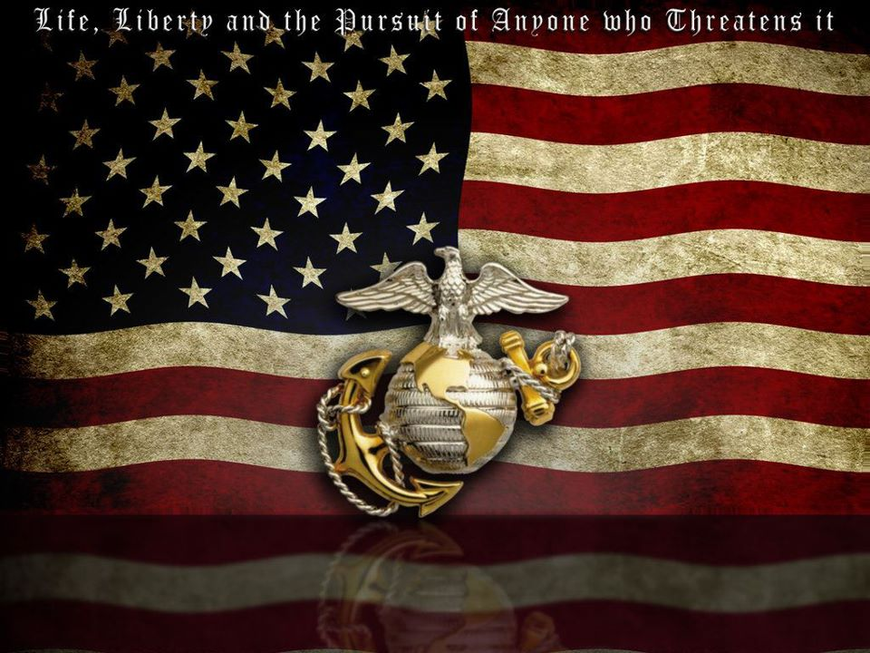 Source URL httpwwwsmscscomphotomarine corps wallpaper16html 960x720