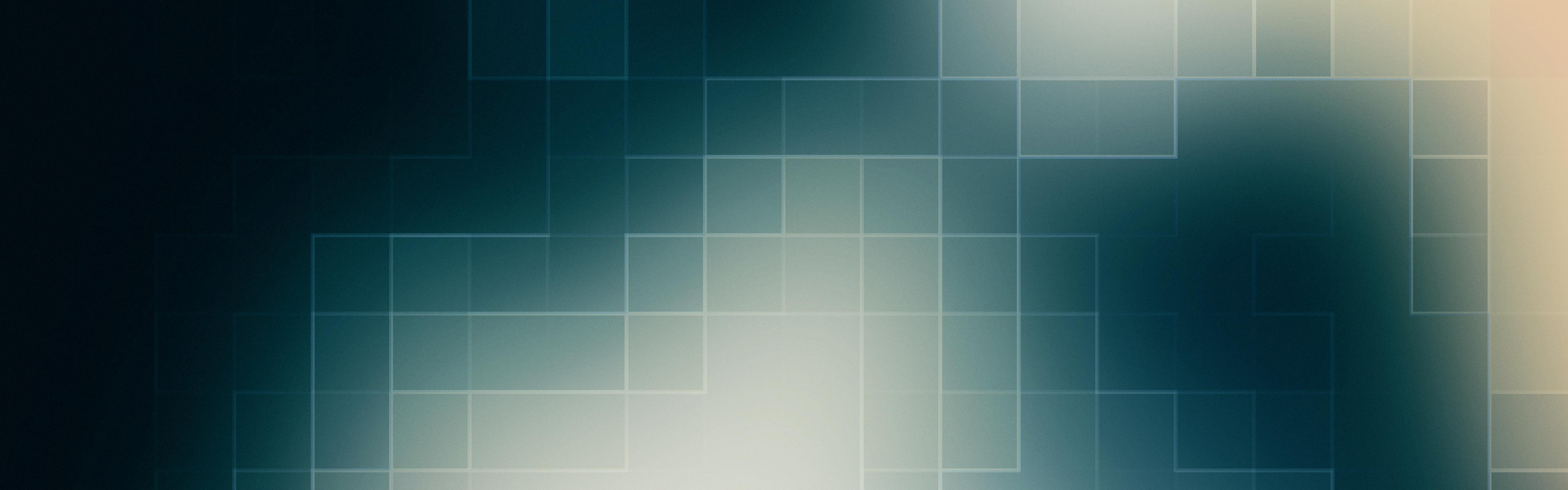 star wars desktop wallpaper dual monitor