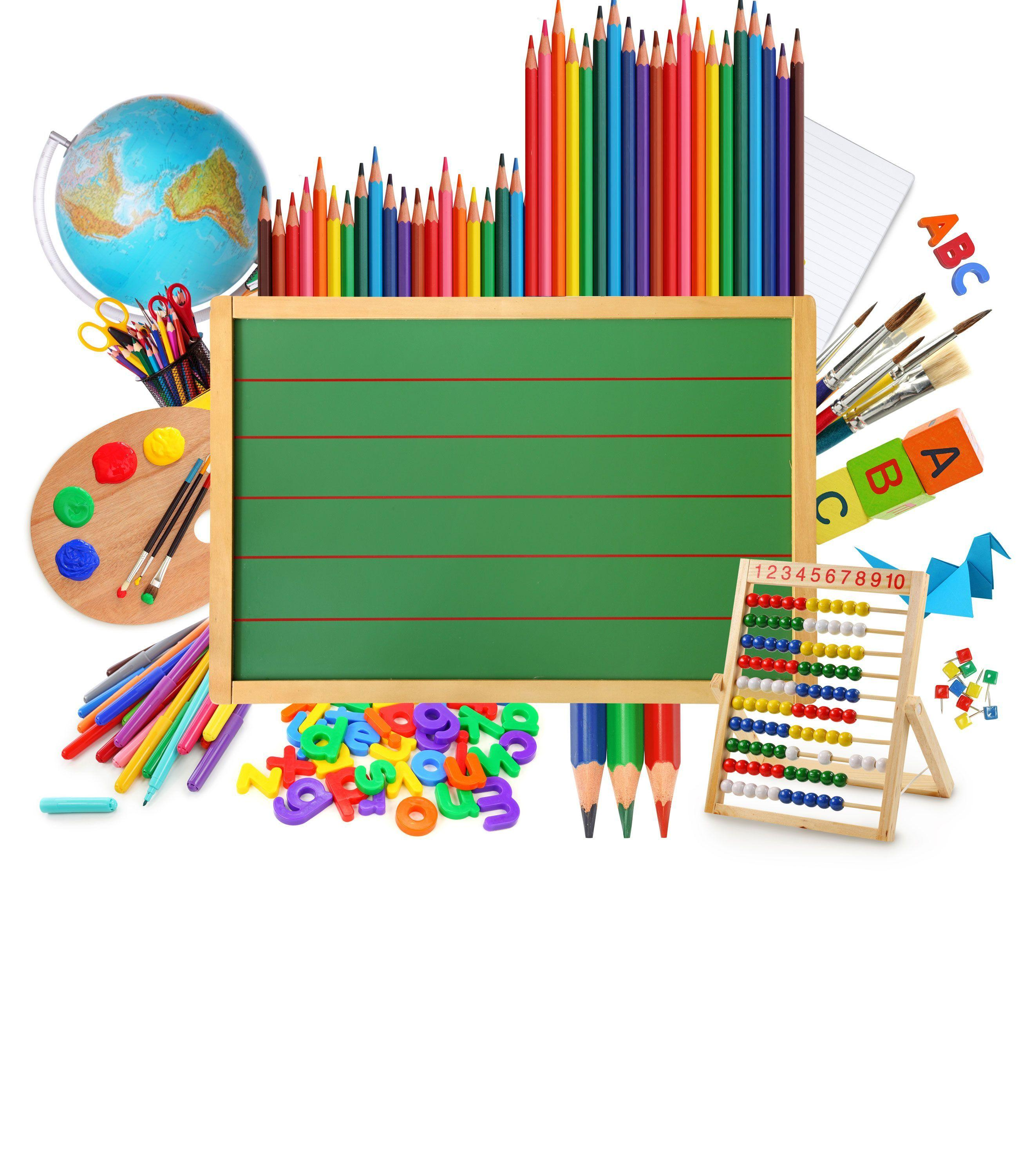 School Backgrounds Pictures 2604x3002