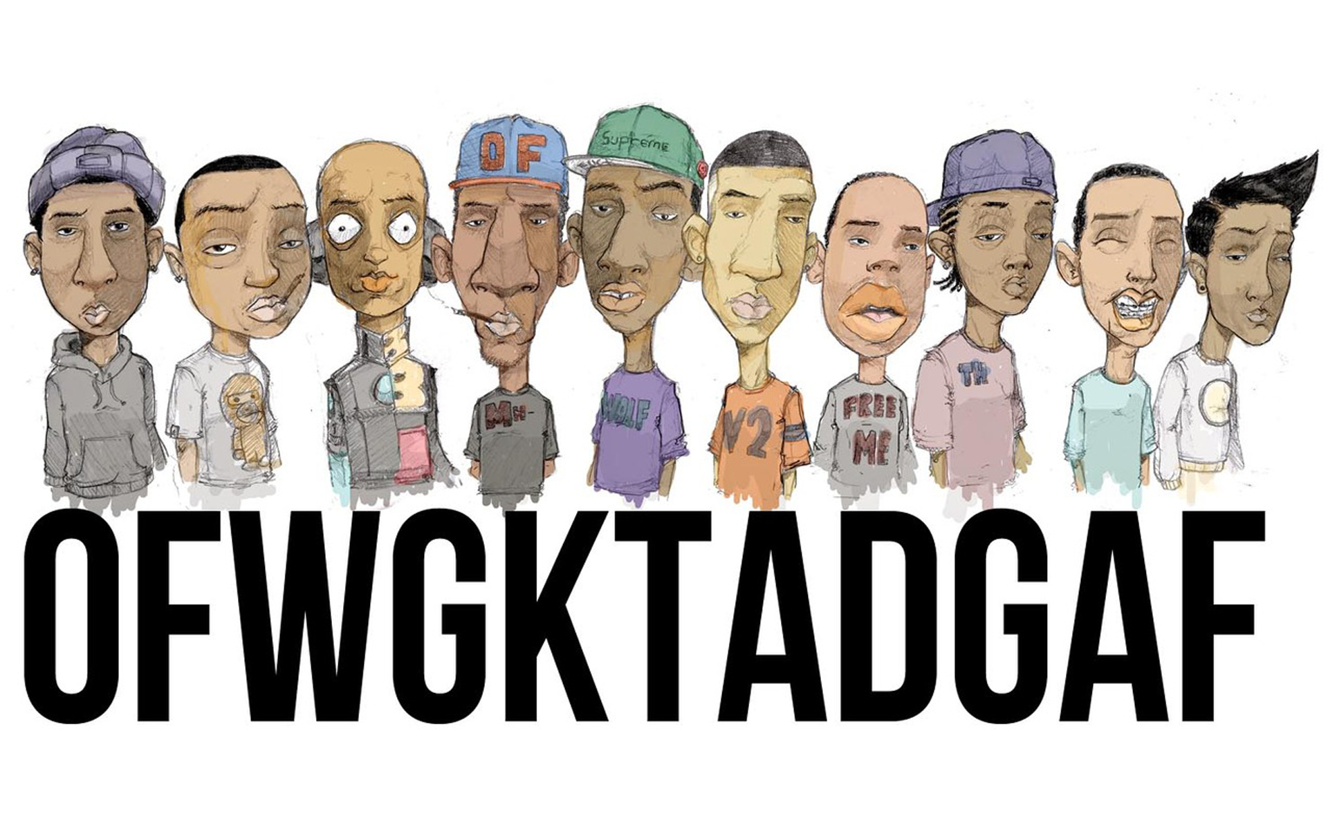 f7396d8e956ed6 BROWSE odd future wallpaper ios 7 HD Photo Wallpaper Collection HD 1920x1200