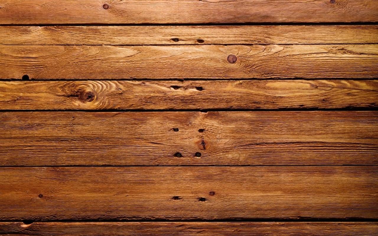 wood patterns textures backgrounds 1024x807 wallpaper Wallpaper 1280x800