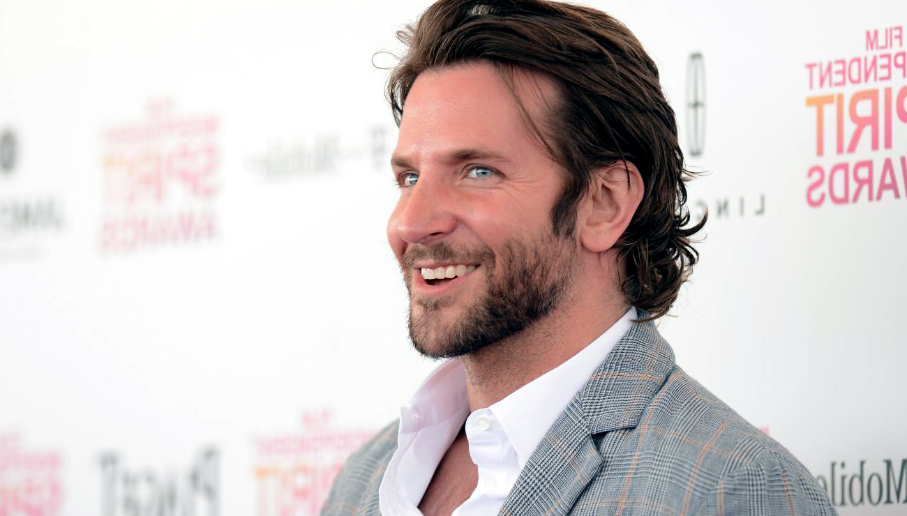 HD Wallpapers Source Bradley cooper hd wallpapers HDWallpapers YS 1300x740