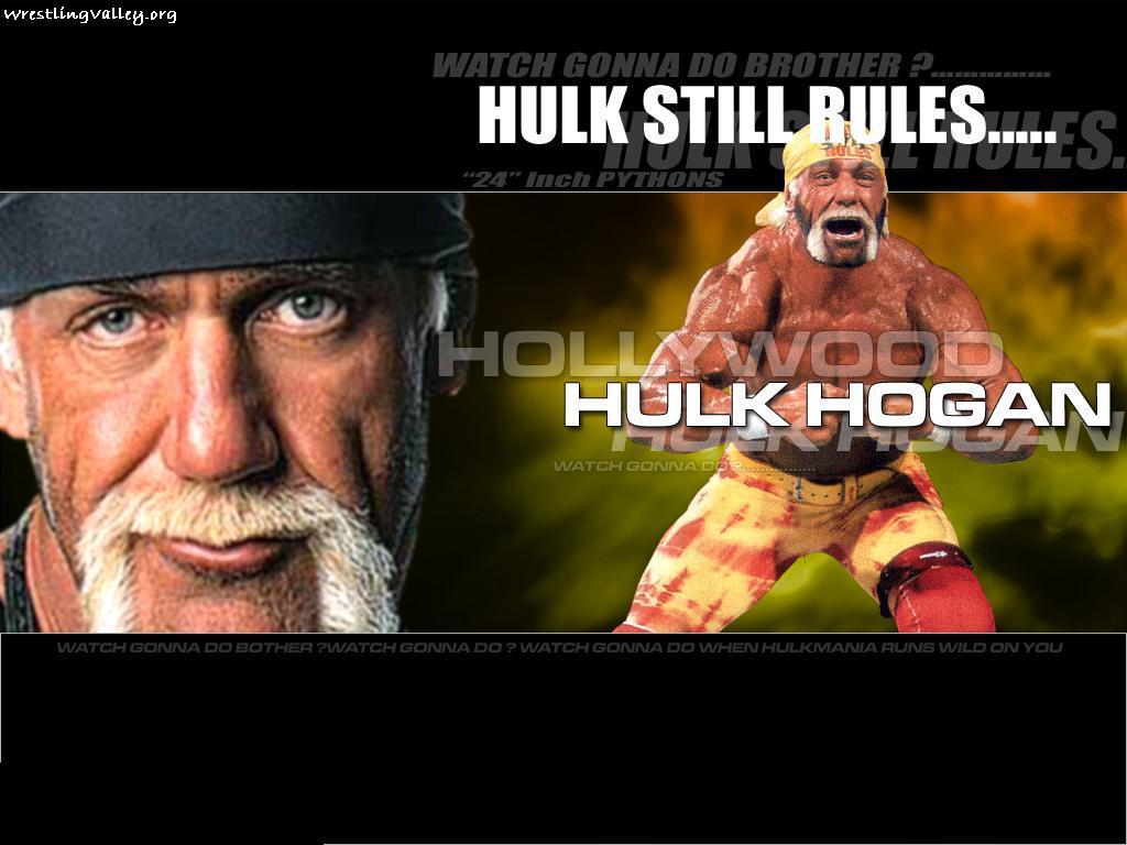WWE Wallpapers 4jpg 1024x768