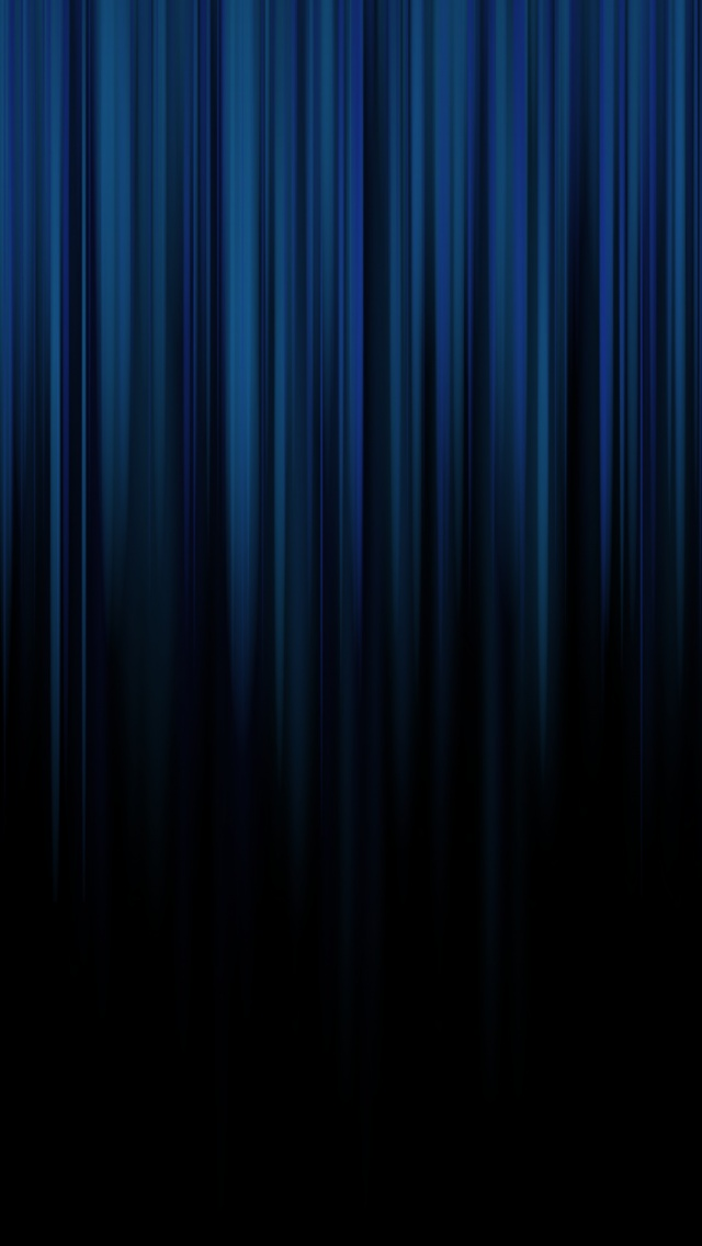 black and blue stripes desktop mac wallpaper   Quotekocom 640x1136
