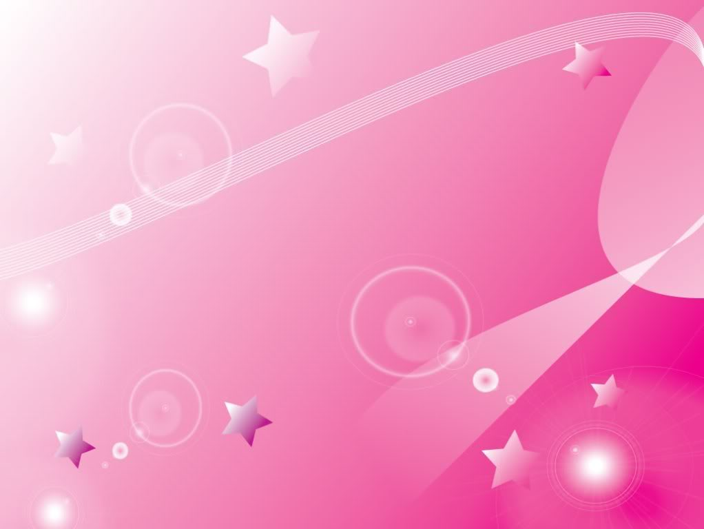 30 Cute Pink Backgrounds 1022x768