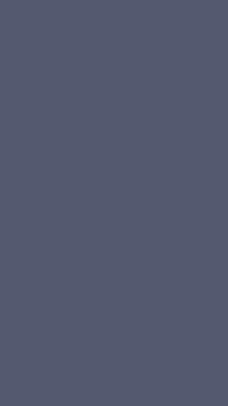 Texture iPhone 6 Wallpapers 97 HD iPhone 6 Wallpaper 750x1334