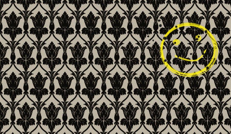 Sherlock Wallpaper By Harmonyjjk 900x524