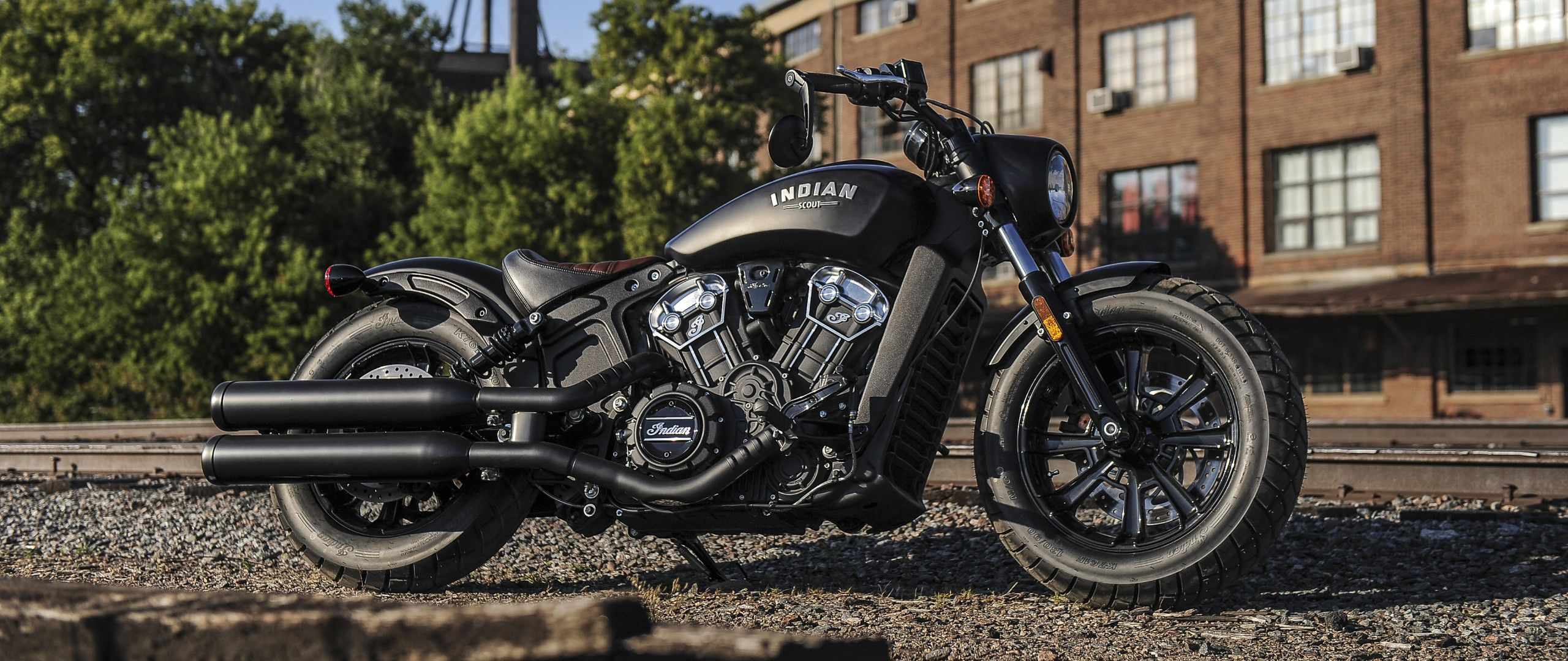 Indian Motorcycles Wallpapers   Top Indian Motorcycles 2560x1080
