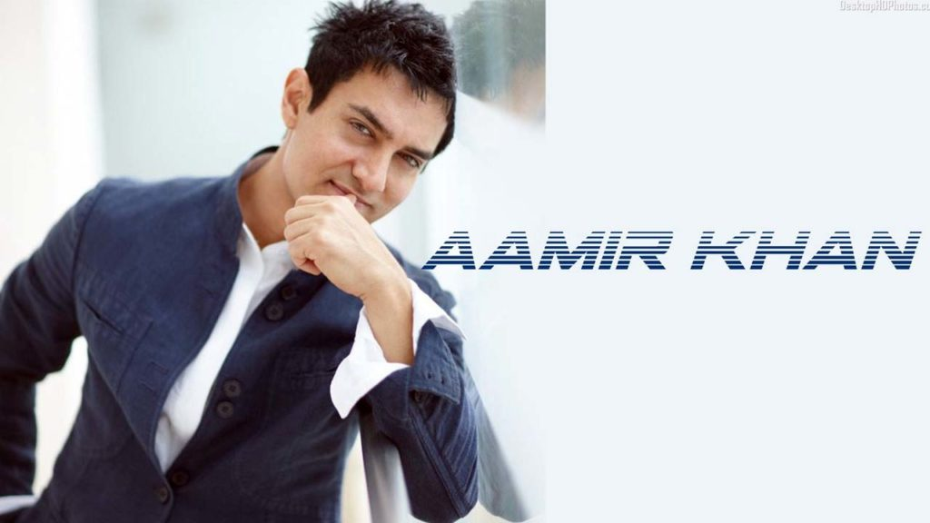 Aamir Khan HD Wallpapers   Pics and Images   Wallsharpcom 1024x576