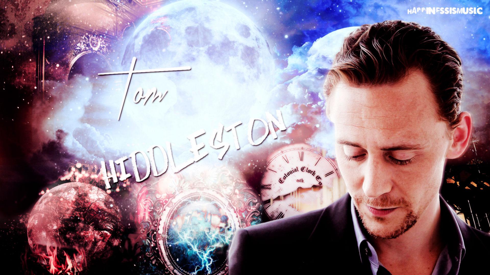 Wallpapers   Tom Hiddleston 2015 wallpaper 1920x1080