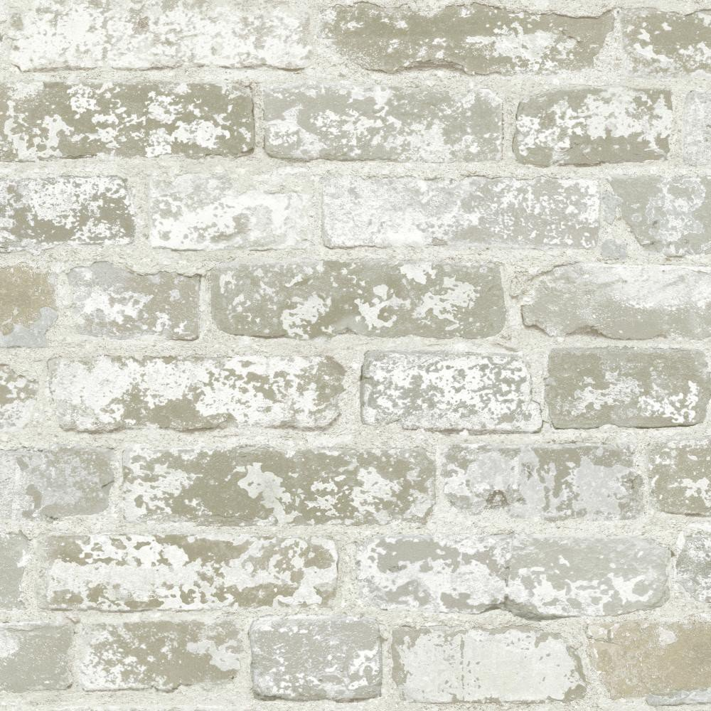Wallpaper Clearance Outlet Hgtv Paintable Textured L And Stick 1000x1000
