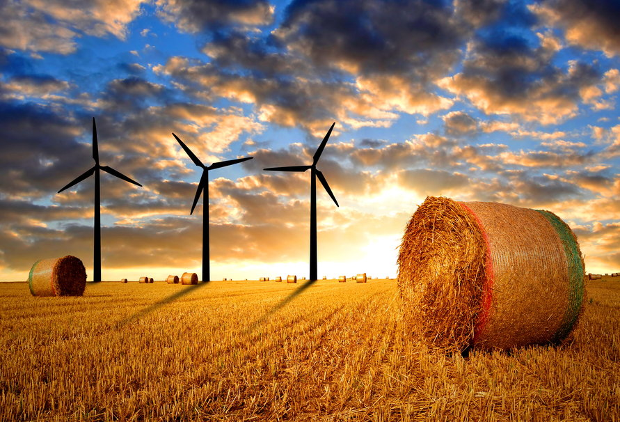 wind farm wallpaper forwallpaper wind farm wallpaper 891x606