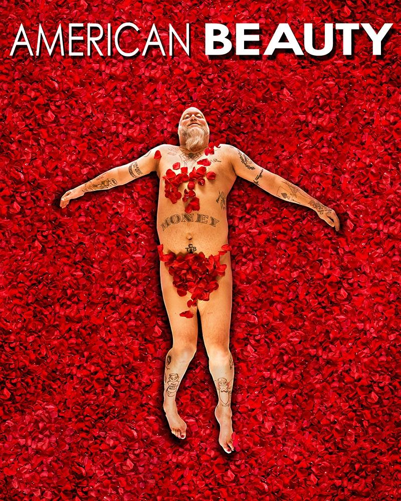 Amazing Background Wallpapers American Beauty High Resolution 800x1000