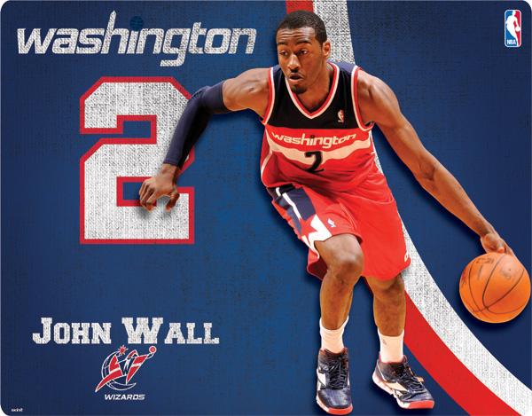 John Wall Wallpaper 2012 600x469