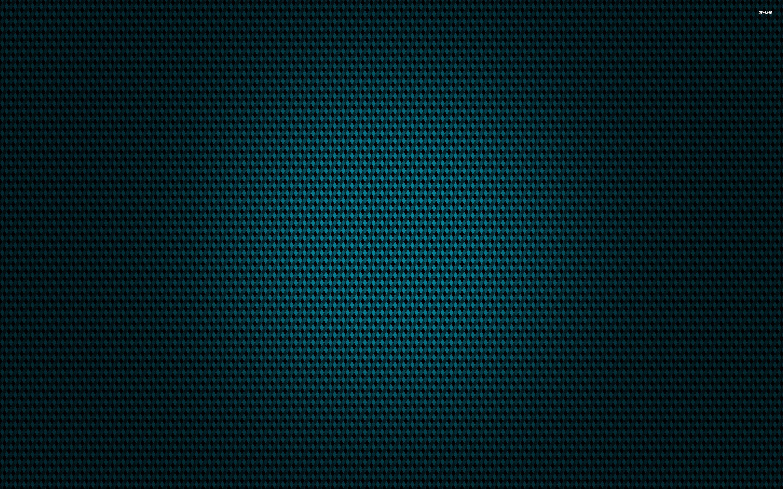 Green rhombus pattern wallpaper   818572 2880x1800