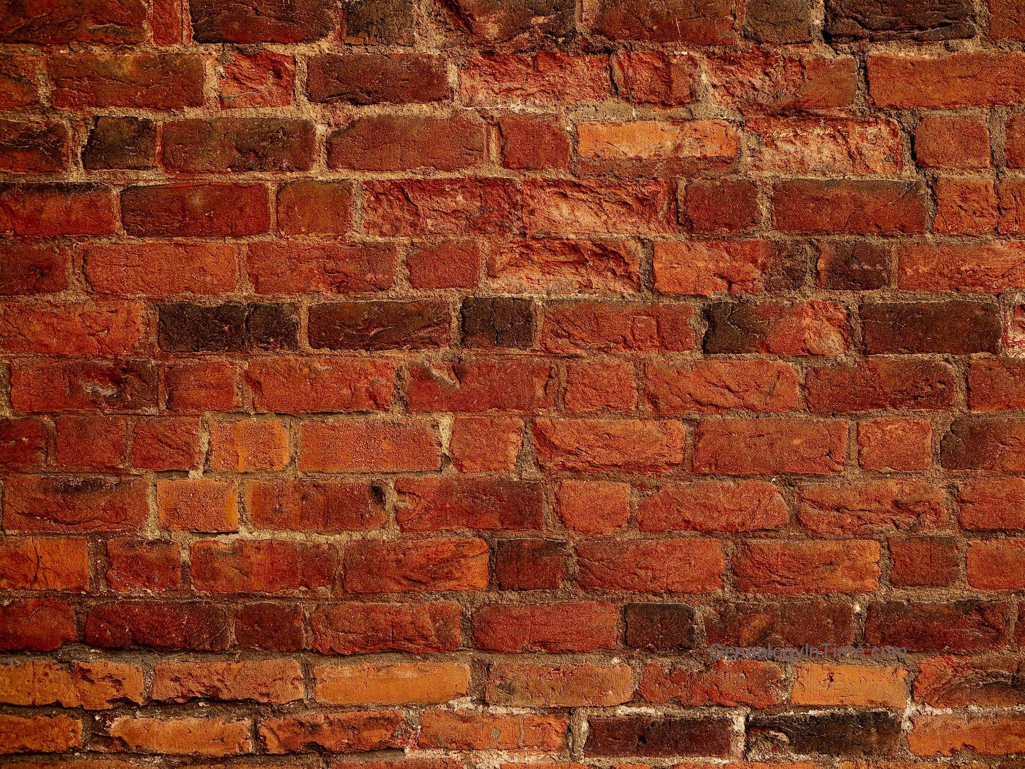 Image 02   1740 Swedish Brick Wall 2048x1537