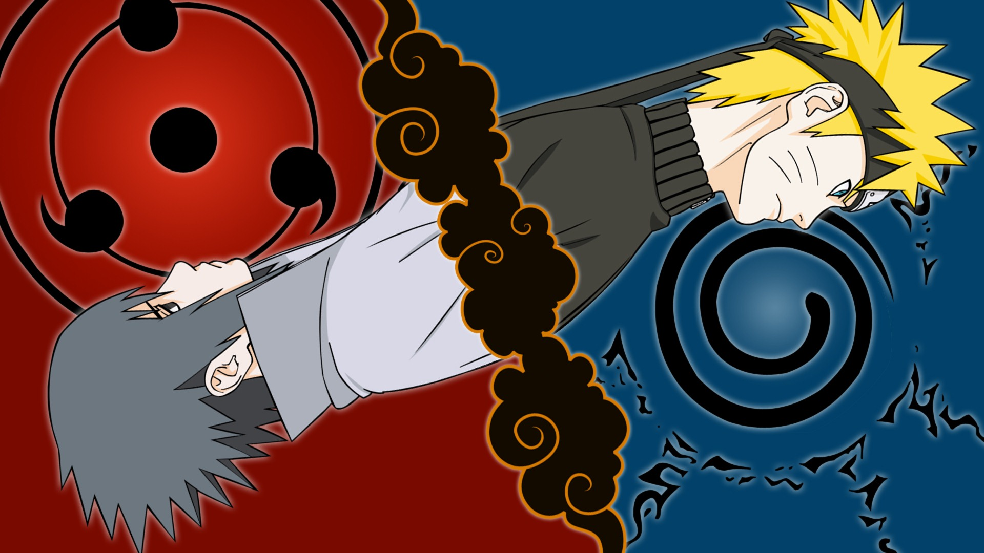 Naruto Wallpapers Anime HD 1800p Desktop Wallpapers Naruto 1920x1080