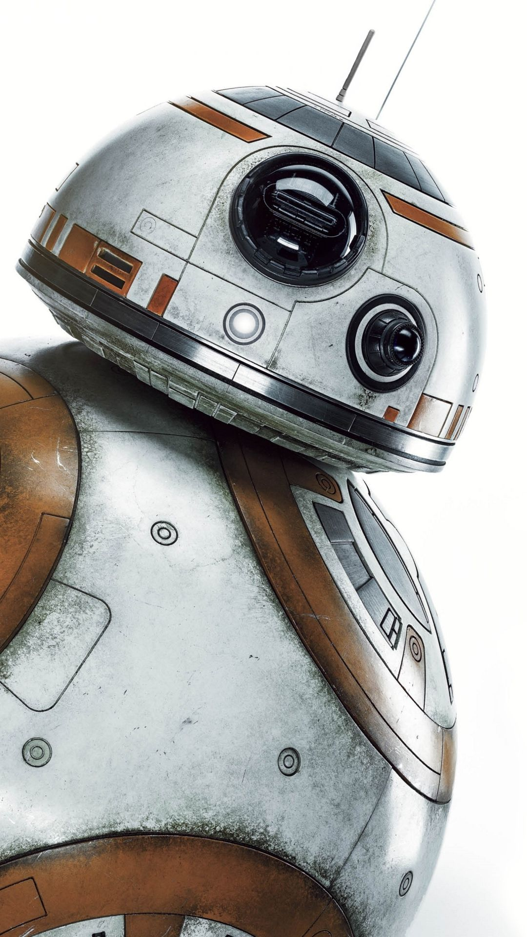 Lumia 630 635   MovieStar Wars Episode VII The Force Awakens 1080x1920
