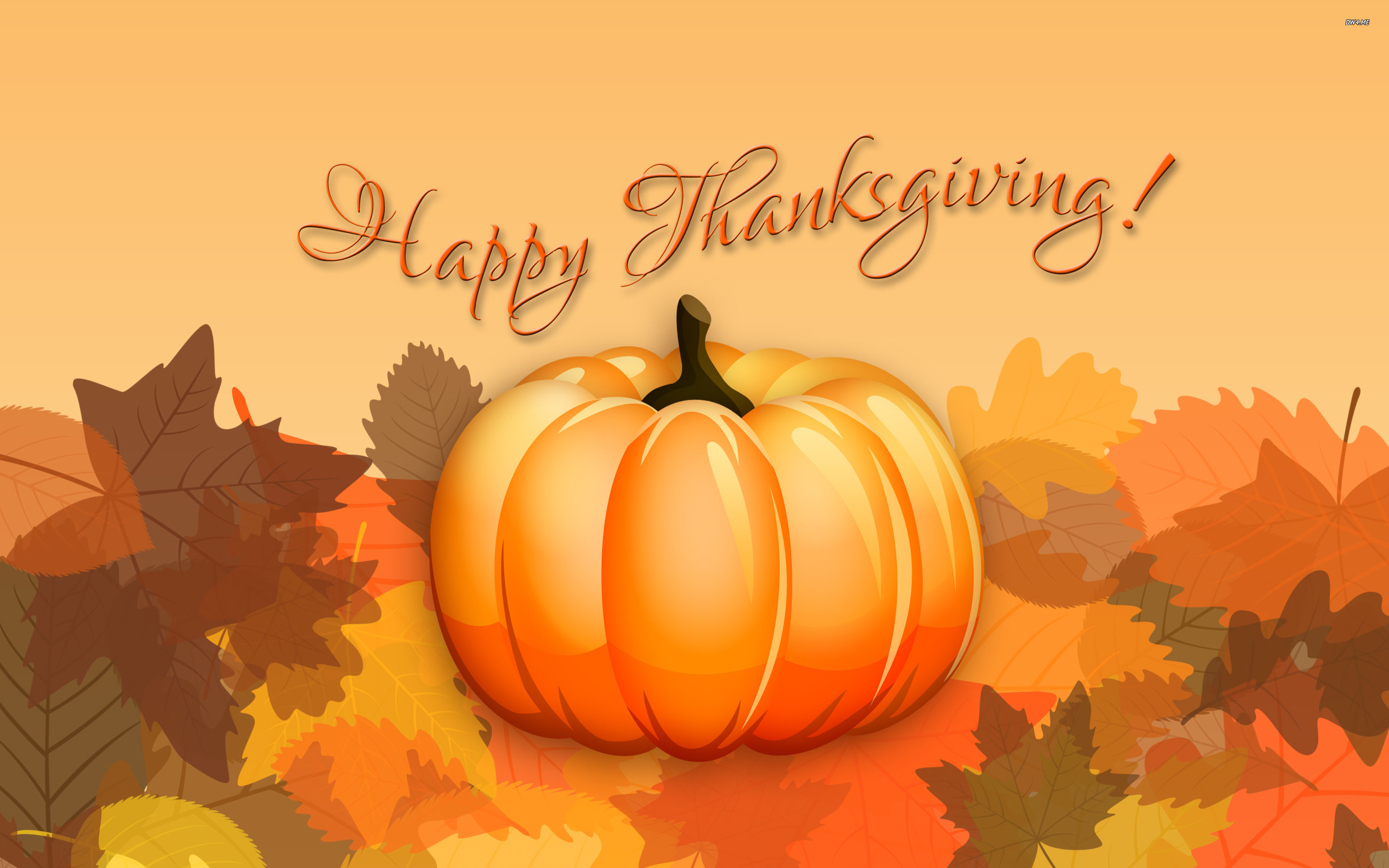Download the Best Thanksgiving Wallpapers 2015 for Mobile Mac and PC 2880x1800