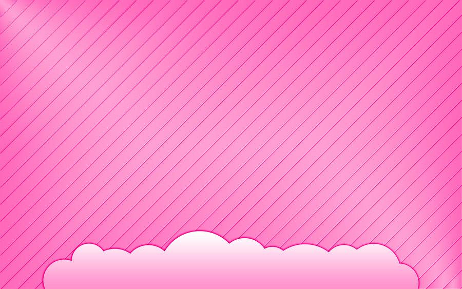 Pink HD Wallpaper Fondos HD 1920x 900x563