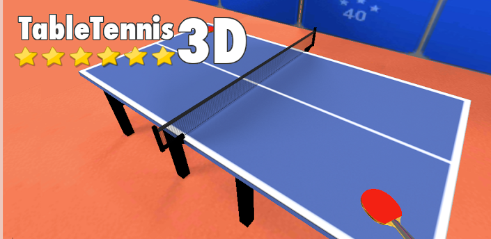 Table Tennis 3D v10 android apk 705x344
