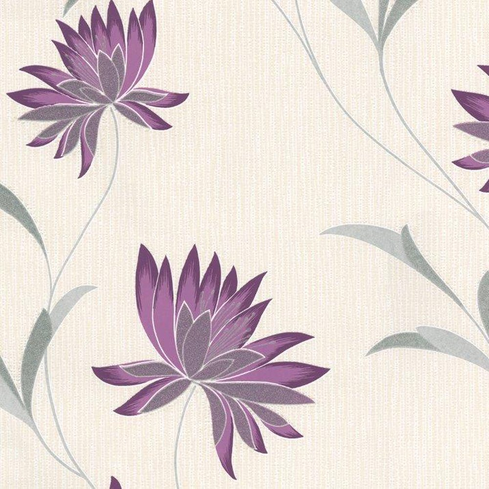 Bedroom Wallpaper On Ebay