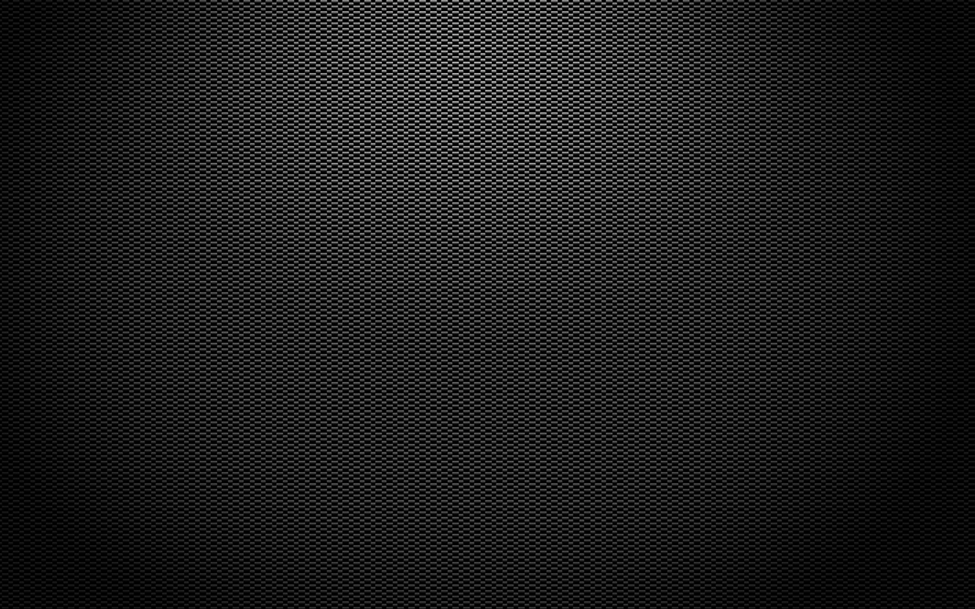 free high resolution backgrounds and textures css author - HD1920×1200