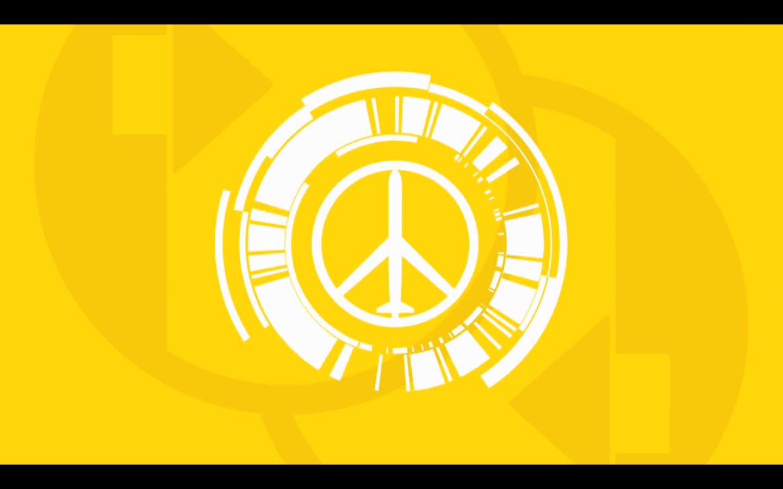 Free Download Metal Gear Solid Peace Walker Wallpaper Metal Gear