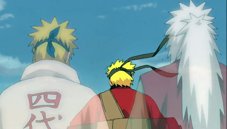 Naruto a lot and his various characters All these live HD wallpapers 900x511