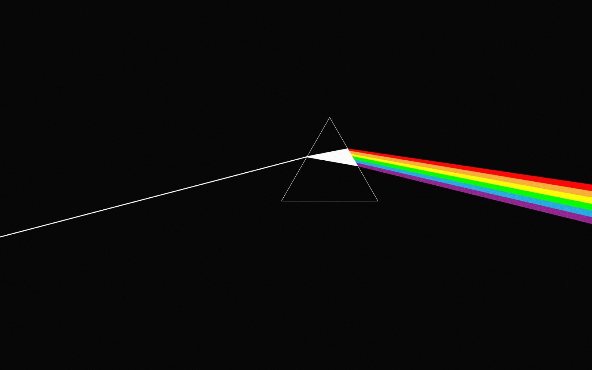 Pink Floydpink floyd 1920x1080 wallpaper 10850download 1920x1200 1920x1200