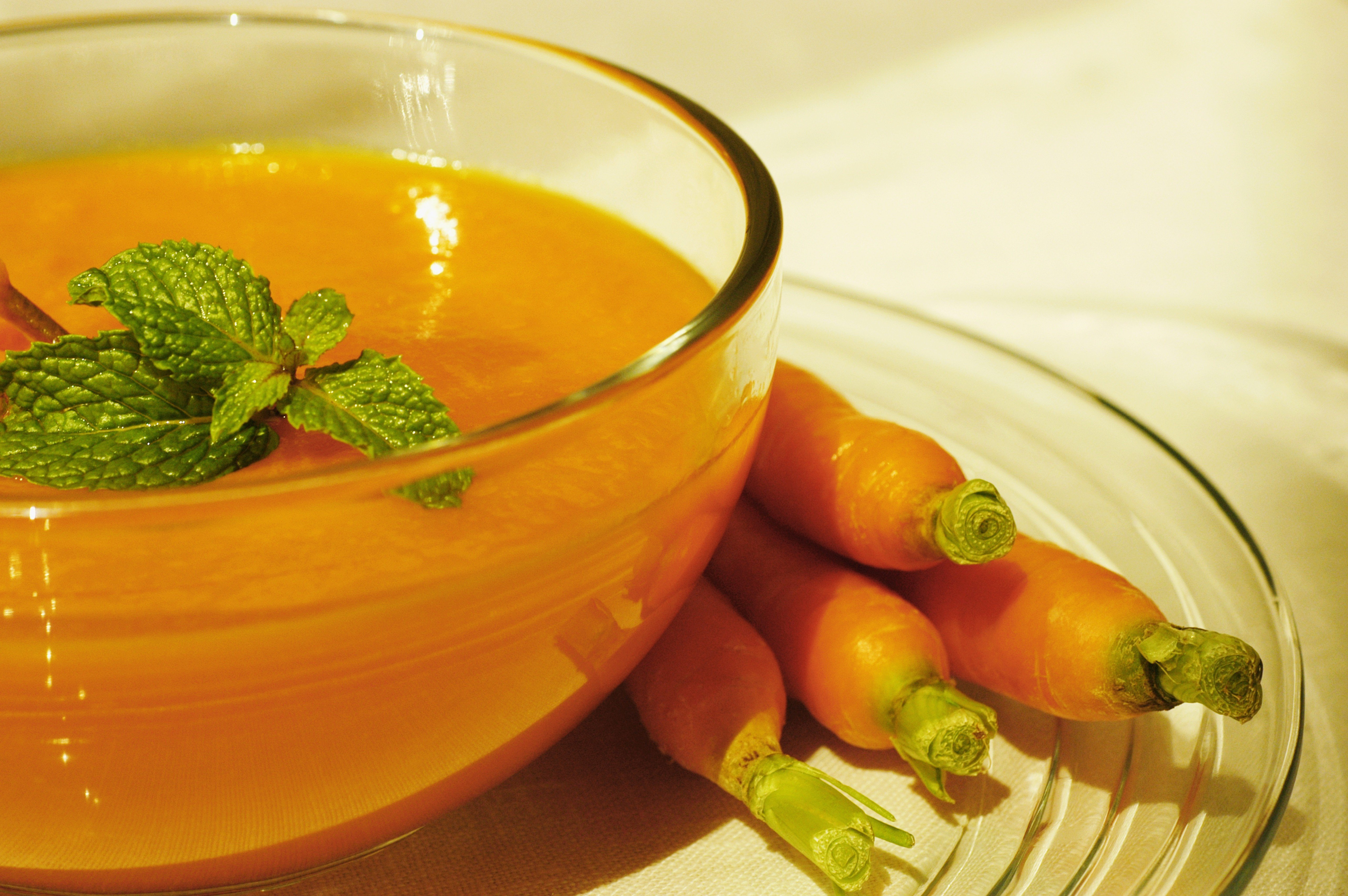 Soup Wallpapers and Background Images   stmednet 5125x3407