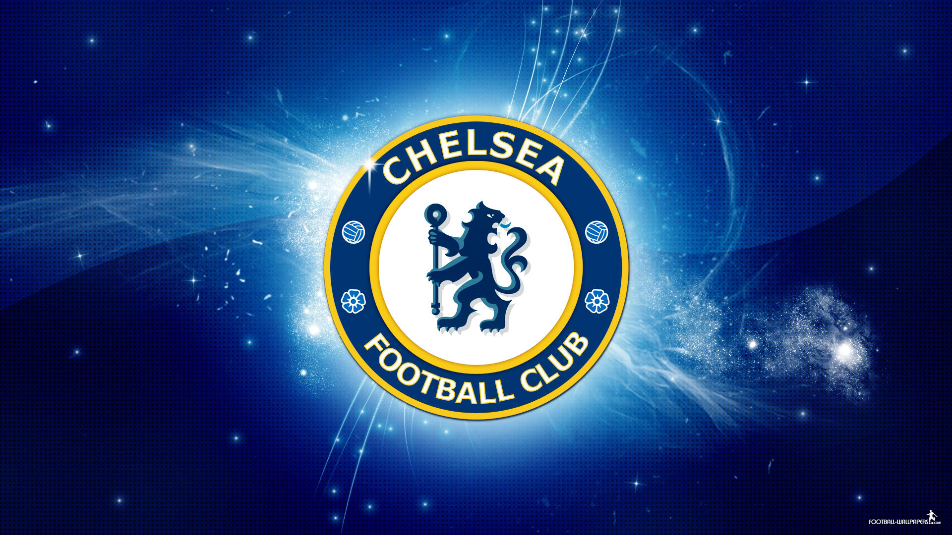 Chelsea Fc Cool Wallpaper Wallpapers Players Teams Leagues 1920x1080